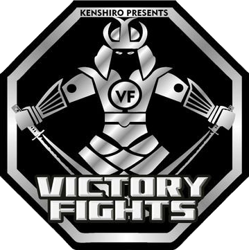 VICTORY FIGHTS