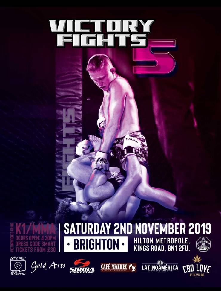 Victory-Fights-5-Brighton